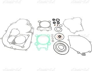 Jabsco Impeller Kit 23095-0007-P, Impeller Kit
