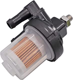 6R3-24560-00-00 6R3245600000 Fuel Filter Assembly replaces Yamaha 115-225HP