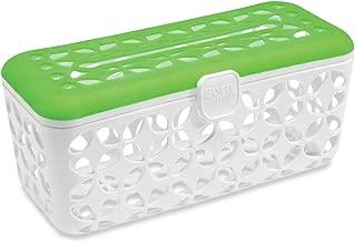 BPA-Free Quick Load Dishwasher Basket