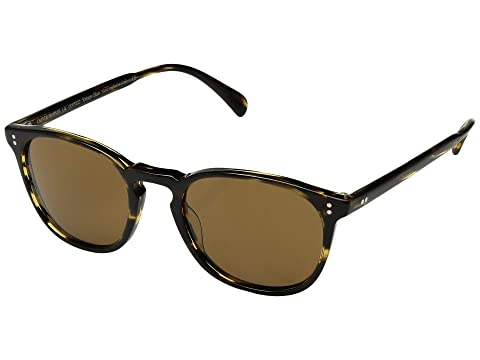Oliver Peoples Finley Esq.