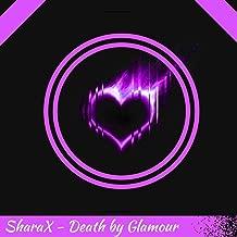 Best death by glamour dance remix Reviews