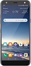 $119 » LG K40 X420 32GB AT&T GSM Unlocked Phone- NO CDMA - Gray