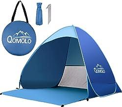 Amazon.co.uk: baby beach tent