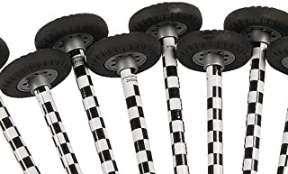 Best tire yo yos Reviews