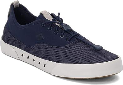 Sperry Maritime Bungee Sneaker da uomo