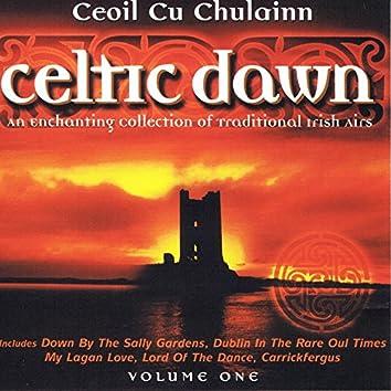 Celtic Dawn, Vol 1