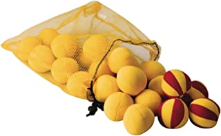 S&S Worldwide EZ Stick Balls (Pack of 24)