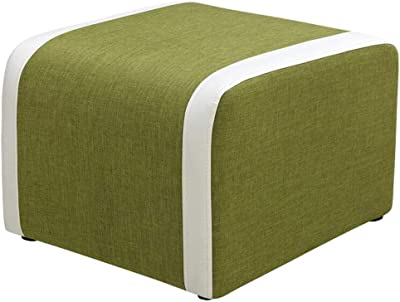 Amazon.com: ZYN Storage Ottoman Long Sofa Bench Dressing ...