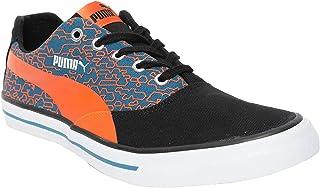 Puma Men's Hip Hop NM IDP Sneakers