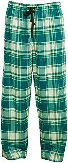 Cyberjammies Men's Father Like Son Pyjama Bottoms