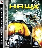 Tom Clancy's HAWX (輸入版) - PS3