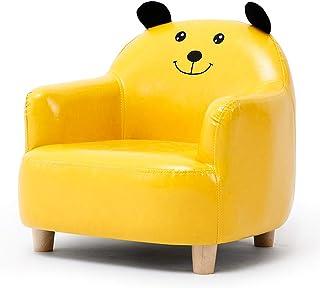 Amazon.es: escabel - Sillones / Muebles para niños pequeños ...