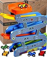 Jaques Von London Holzspielzeug ab 2 3 4 5 6 Jahre and Holzauto - Perfekt Spielzeug ab 2 3 4 5 6 7 Jahre das Beste Montessori Spielzeug ab 1 2 3 Jahre seit 1795