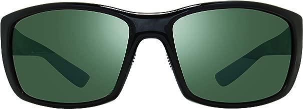 Best dexter glasses frames Reviews