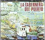 La Tabernera Del Puerto