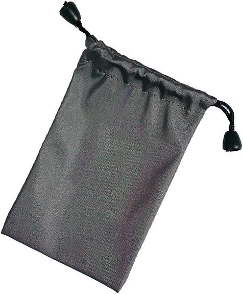 NewSilkRoad Guitar Shape Music Musician Tie Clip Tie Bar for Skinny Necktie with Gift Bag
