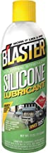 BLASTER 16-SL 16-Oz. 505 Aerosol Silicone Lube (Price is for 12 Can/Case)