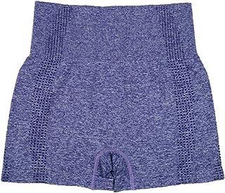XFKLJ Sports Bras Yoga Pants New Summer Seamless Yoga Sports Suits Women Workout Clothes Sport Bra+High Waist Fitness Shor...