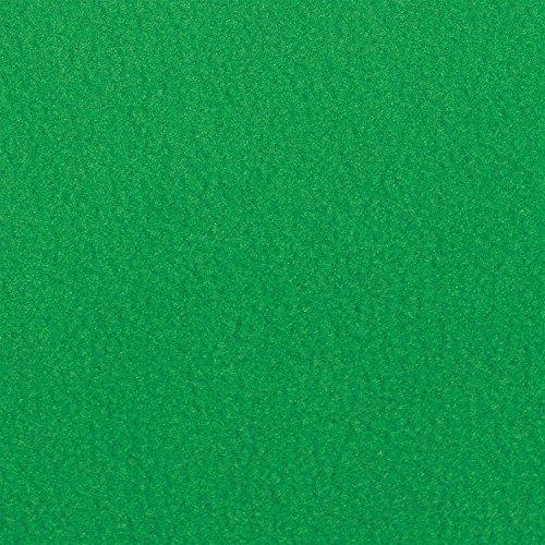 Westcott 130 9 x 10 Feet Green Screen Backdrop Wrinkle Resistant