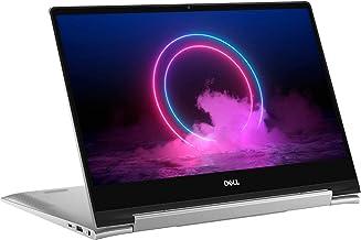 "Latest 2020 Dell Inspiron 13 7000 2 in 1 Laptop 13.3"" FHD Touchscreen Intel Quad-Core i5-10210U(Beats i7-7500U) 8GB RAM 51..."