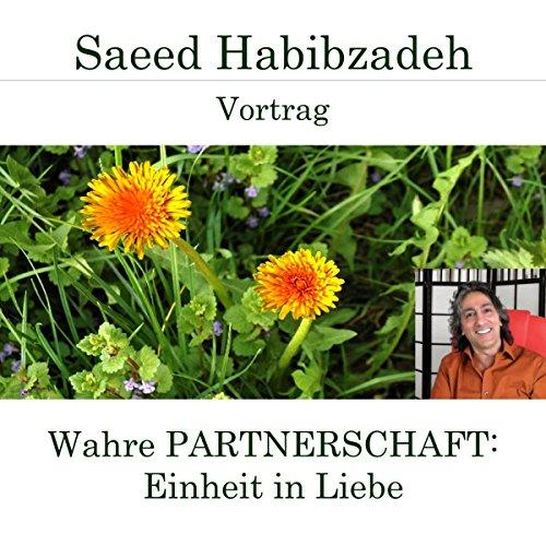 Wahre Partnerschaft: Einheit in Liebe cover art