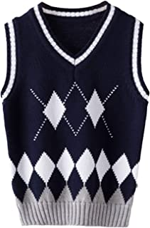 372f34546 Amazon.ca  4XL - Sweaters   Boys  Clothing   Accessories
