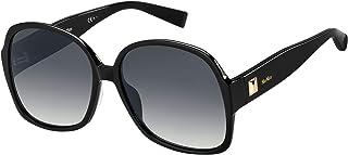 نظارات شمسية ام ام فانسي للنساء من ماكس مارا