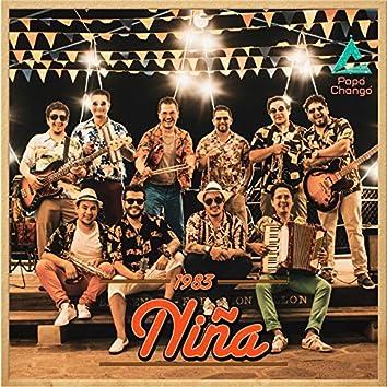 1983 Niña