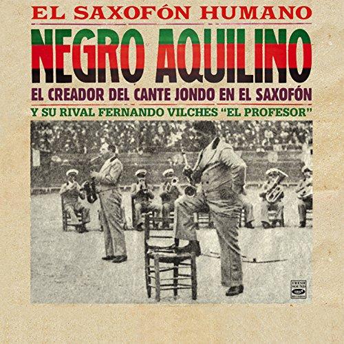 En Er Mundo (RCA Victor 83083-B)