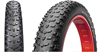 Best arisun bicycle tires Reviews
