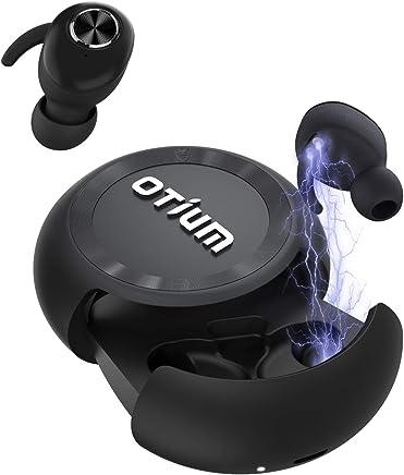 Wireless Earbuds,Otium Soar True Bluetooth Headphones...