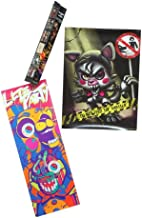 Hot Topic Five Night's At Freddy's Mini Posters