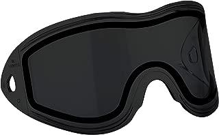 Empire Paintball Mask Lens