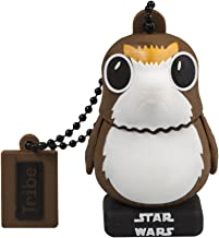 16GB Star Wars TLJ PORG USB Flash Drive