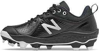 New Balance Women's Velo V2 Turf Softball Shoe
