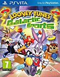 Looney Tunes : galactic games - [Edizione: Francia]