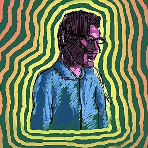 Diego Cabellos feat. David Hernandez