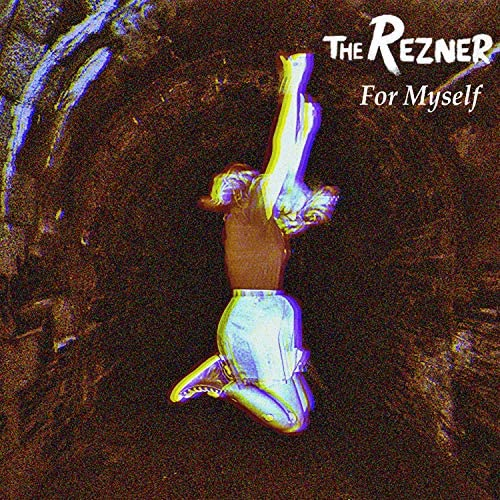 The Rezner