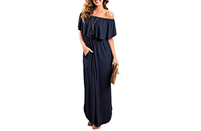 991a6135 Best Rated in Women's Dresses & Helpful Customer Reviews - Amazon.com