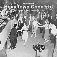 Hometown Concerto