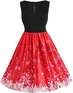 Mimoonkaka レディース ワンピース パーティードレス クリスマス エレガンス 大きいサイズ 流行り バレンタインデーフォーマル 披露宴 二次会 お呼ばれ 柔らかい 仮装ドレス XL~5L 6種類 新品