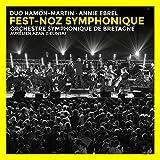 Fest Noz Symphonique