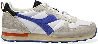 Diadora - Sneakers Camaro Icona per Uomo
