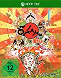 Okami HD Standard - Xbox One [Edizione: Germania]