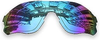 Best oakley evzero path lenses Reviews