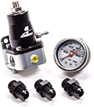 Aeromotive 13130 Regulator and Fitting Kit