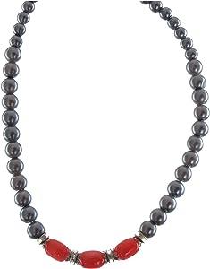 Full Set Pearls - Multi Color
