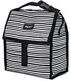 PACKIT Freezable Lunch Bag, Multicolor, 72003, 1 EA