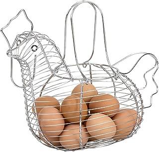 Best edible vegetable baskets Reviews
