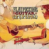 フラットピッキング・ギター・フェスティヴァル